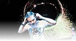 DJ Smash & Maury