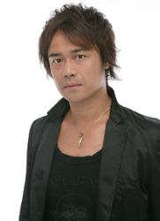 Ishikawa Hideo