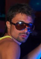 DJ Slutkey