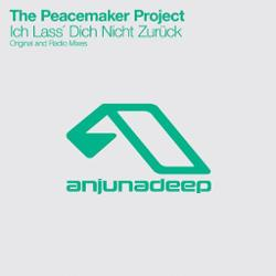 The Peacemaker Project