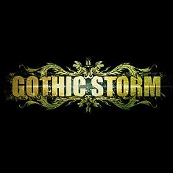 Gothic Storm Music