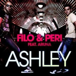 Filo & Peri Feat. Aruna