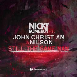 Nicky Romero feat John Christian & Nilson