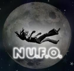 NU.F.O.