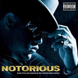 Jay-Z feat. Santigold