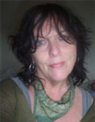 Fiona Joyce