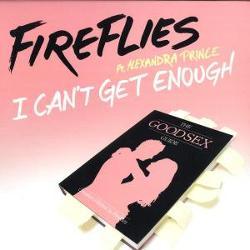 Fireflies & Alexandra Prince