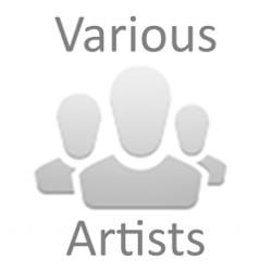 Vários artistas