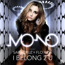 Mo-No feat. Sara Cruz & Flo Rida