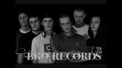 Bro Records