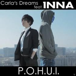 Carla's Dreams feat. INNA