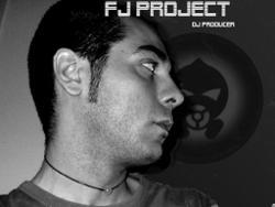 Fj Project