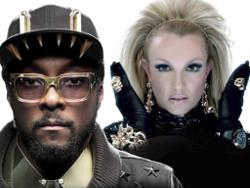 Wiil.I.Am feat. Britney Spears