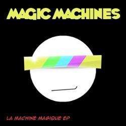 Magic Machines