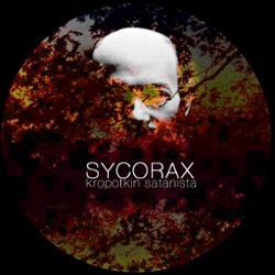 ??? (SYCORAX)