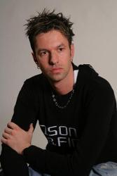 Alex Bartlett