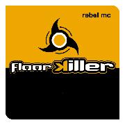 Floorkiller