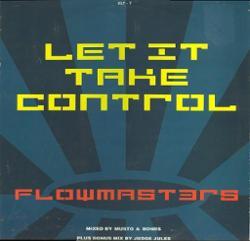 Flowmasters
