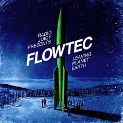 Flowtec