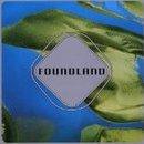 Foundland
