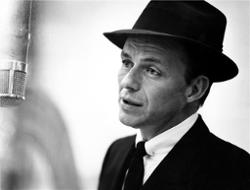 Franc Sinatra