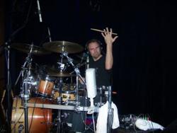 Frank Klepacki