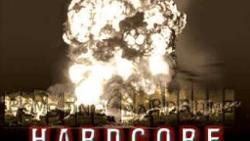 Frankfurt Terror Corps