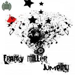 Franky Miller