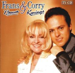 Frans Bauer & Corry Konings