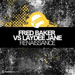 Fred Baker Vs Laydee Jane