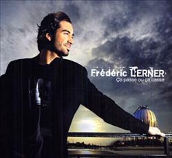Frederic Lerner