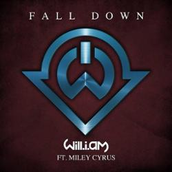 Will.I.Am feat. Miley Cyrus