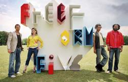 Freeform_five