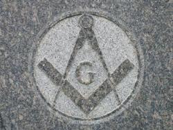 Freemasons Ft. Hazel Fernandes