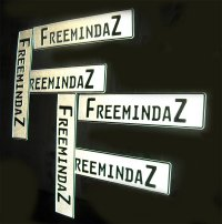 Freemindaz Family
