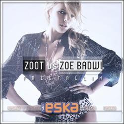 Zoot feat. Zoe Badwi