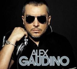 Alex Gaudino Vs. U.s.u.r.a
