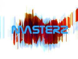 French Masterz
