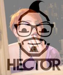 Hector feat. Yalena