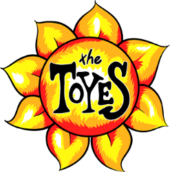 The Toyes