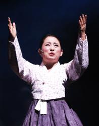 Kim Young-Im