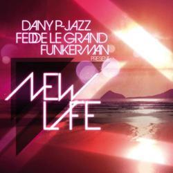 Dany P-Jazz & Fedde Le Grand & Funkerman