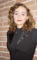 Laura Gauthier