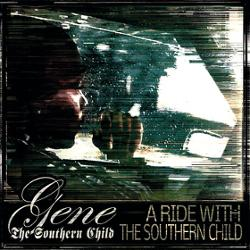 Gene The Southern Child & Parallel Thought