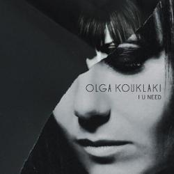 Olga Kouklaki & Liset Alea