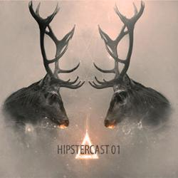 HIPSTERCAST
