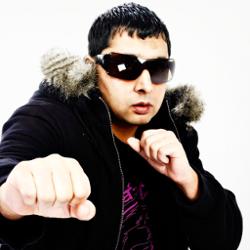Punjabi MC feat Jay Z