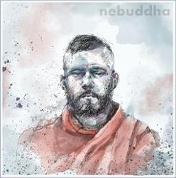 Nebuddha