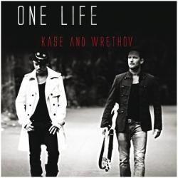 Kase and Wrethov