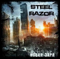 Steel RazoR